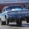 Street Car Super Nationals 2016 SCSN Las Vegas Racing Friday   _0105