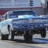 Street Car Super Nationals 2016 SCSN Las Vegas Racing Friday   _0107