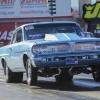 Street Car Super Nationals 2016 SCSN Las Vegas Racing Friday   _0108