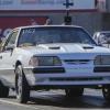 Street Car Super Nationals 2016 SCSN Las Vegas Racing Friday   _0109