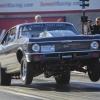 Street Car Super Nationals 2016 SCSN Las Vegas Racing Friday   _0110