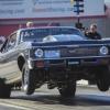 Street Car Super Nationals 2016 SCSN Las Vegas Racing Friday   _0111