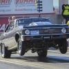 Street Car Super Nationals 2016 SCSN Las Vegas Racing Friday   _0112