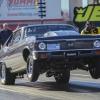 Street Car Super Nationals 2016 SCSN Las Vegas Racing Friday   _0113