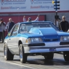 Street Car Super Nationals 2016 SCSN Las Vegas Racing Friday   _0115