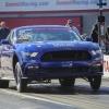 Street Car Super Nationals 2016 SCSN Las Vegas Racing Friday   _0116
