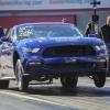 Street Car Super Nationals 2016 SCSN Las Vegas Racing Friday   _0117