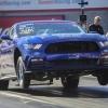Street Car Super Nationals 2016 SCSN Las Vegas Racing Friday   _0118