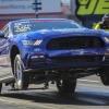 Street Car Super Nationals 2016 SCSN Las Vegas Racing Friday   _0119