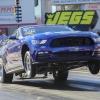 Street Car Super Nationals 2016 SCSN Las Vegas Racing Friday   _0120