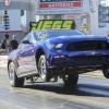 Street Car Super Nationals 2016 SCSN Las Vegas Racing Friday   _0121