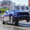 Street Car Super Nationals 2016 SCSN Las Vegas Racing Friday   _0122