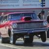 Street Car Super Nationals 2016 SCSN Las Vegas Racing Friday   _0123