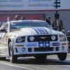 Street Car Super Nationals 2016 SCSN Las Vegas Racing Friday   _0125