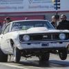 Street Car Super Nationals 2016 SCSN Las Vegas Racing Friday   _0126