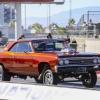 Street Car Super Nationals 2016 SCSN Las Vegas Racing Friday   _0128