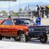 Street Car Super Nationals 2016 SCSN Las Vegas Racing Friday   _0129