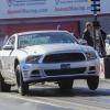 Street Car Super Nationals 2016 SCSN Las Vegas Racing Friday   _0130