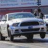 Street Car Super Nationals 2016 SCSN Las Vegas Racing Friday   _0131