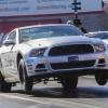 Street Car Super Nationals 2016 SCSN Las Vegas Racing Friday   _0132