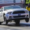Street Car Super Nationals 2016 SCSN Las Vegas Racing Friday   _0133
