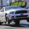 Street Car Super Nationals 2016 SCSN Las Vegas Racing Friday   _0134