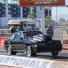 Street Car Super Nationals 2016 SCSN Las Vegas Racing Friday   _0135