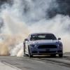 Street Car Super Nationals 2016 SCSN Las Vegas Racing Friday   _0136