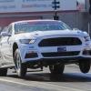 Street Car Super Nationals 2016 SCSN Las Vegas Racing Friday   _0137