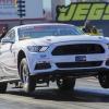 Street Car Super Nationals 2016 SCSN Las Vegas Racing Friday   _0139