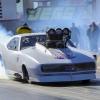 Street Car Super Nationals 2016 SCSN Las Vegas Racing Friday   _0140