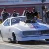 Street Car Super Nationals 2016 SCSN Las Vegas Racing Friday   _0141