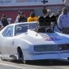 Street Car Super Nationals 2016 SCSN Las Vegas Racing Friday   _0142