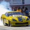 Street Car Super Nationals 2016 SCSN Las Vegas Racing Friday   _0143