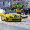Street Car Super Nationals 2016 SCSN Las Vegas Racing Friday   _0144