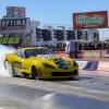 Street Car Super Nationals 2016 SCSN Las Vegas Racing Friday   _0145