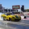 Street Car Super Nationals 2016 SCSN Las Vegas Racing Friday   _0146