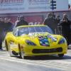 Street Car Super Nationals 2016 SCSN Las Vegas Racing Friday   _0147