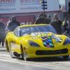 Street Car Super Nationals 2016 SCSN Las Vegas Racing Friday   _0148