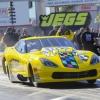Street Car Super Nationals 2016 SCSN Las Vegas Racing Friday   _0149