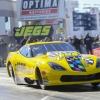 Street Car Super Nationals 2016 SCSN Las Vegas Racing Friday   _0150