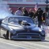 Street Car Super Nationals 2016 SCSN Las Vegas Racing Friday   _0151