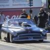 Street Car Super Nationals 2016 SCSN Las Vegas Racing Friday   _0152