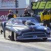 Street Car Super Nationals 2016 SCSN Las Vegas Racing Friday   _0153
