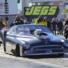 Street Car Super Nationals 2016 SCSN Las Vegas Racing Friday   _0154