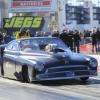 Street Car Super Nationals 2016 SCSN Las Vegas Racing Friday   _0155
