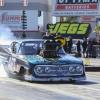 Street Car Super Nationals 2016 SCSN Las Vegas Racing Friday   _0156