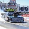 Street Car Super Nationals 2016 SCSN Las Vegas Racing Friday   _0157