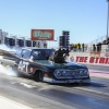 Street Car Super Nationals 2016 SCSN Las Vegas Racing Friday   _0158