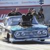 Street Car Super Nationals 2016 SCSN Las Vegas Racing Friday   _0159